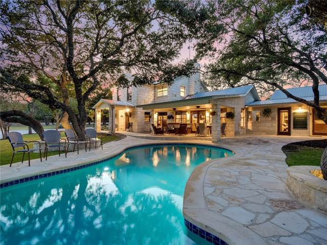630 Sachtleben Rd, Wimberley, TX 78676 (#5282693) :: The Perry Henderson Group at Berkshire Hathaway Texas Realty
