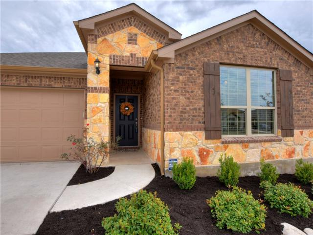 8041 Massa Dr, Round Rock, TX 78665 (#5282752) :: The Perry Henderson Group at Berkshire Hathaway Texas Realty