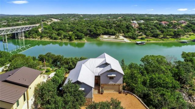 3508 S Pace Bend Rd, Spicewood, TX 78669 (#5284402) :: RE/MAX Capital City