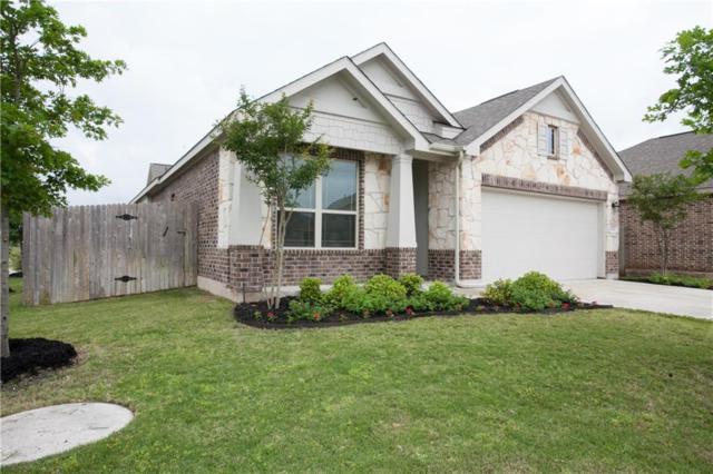 1212 Gaviota Ln, Leander, TX 78641 (#5284711) :: Ana Luxury Homes