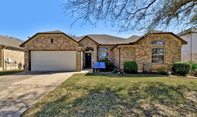 10905 Strand St, Austin, TX 78748 (#5285812) :: Realty Executives - Town & Country