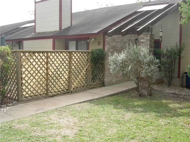 Austin, TX 78704 :: The Perry Henderson Group at Berkshire Hathaway Texas Realty