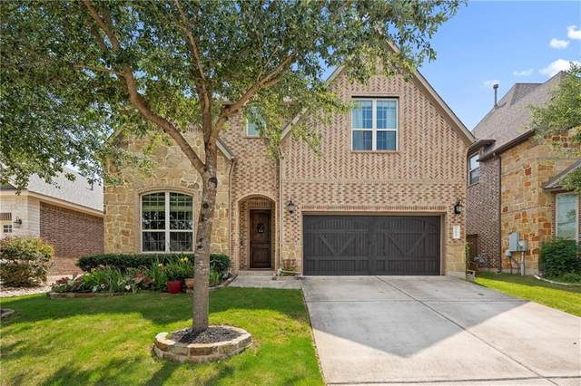 12813 Black Hills Dr, Austin, TX 78748 (#5287960) :: Papasan Real Estate Team @ Keller Williams Realty