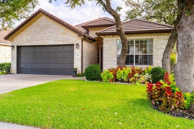 3909 Gyrfalcon Cv, Austin, TX 78738 (#5288157) :: Papasan Real Estate Team @ Keller Williams Realty