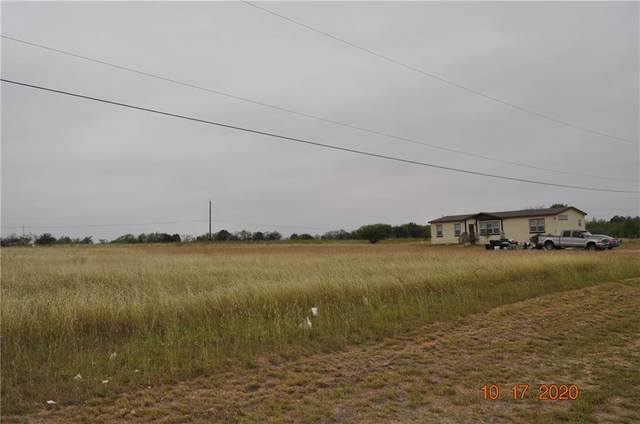 7636 Fm 482, New Braunfels, TX 78132 (#5288372) :: Realty Executives - Town & Country