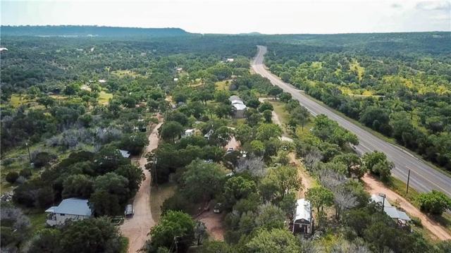 104 Center Dr, Burnet, TX 78639 (#5290835) :: NewHomePrograms.com LLC