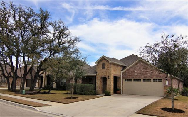 2328 Maxwell Dr, Leander, TX 78641 (#5293329) :: Watters International