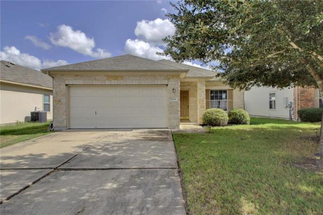 18016 Canopy Ln, Manor, TX 78653 (#5293473) :: The Perry Henderson Group at Berkshire Hathaway Texas Realty