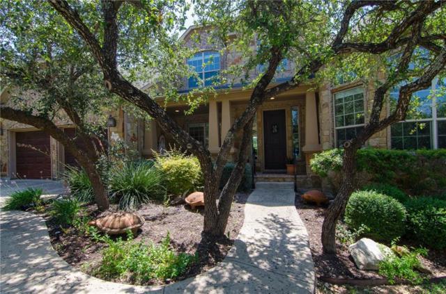 17313 Wildrye Dr, Austin, TX 78738 (#5295364) :: The Heyl Group at Keller Williams