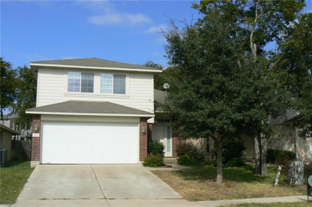 2400 Wilma Rudolph Rd, Austin, TX 78748 (#5295481) :: RE/MAX Capital City