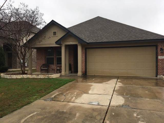 19605 Copper Point Cv, Pflugerville, TX 78660 (#5299366) :: The Summers Group