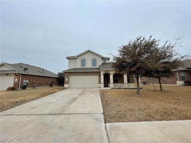 20220 Merlin Falcon Trl, Pflugerville, TX 78660 (#5299762) :: Papasan Real Estate Team @ Keller Williams Realty