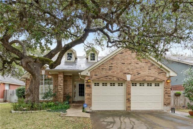 7220 John Blocker Dr, Austin, TX 78749 (#5300381) :: Elite Texas Properties