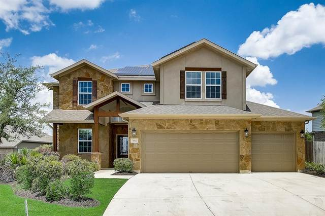 5812 Parma St, Round Rock, TX 78665 (#5301146) :: Zina & Co. Real Estate