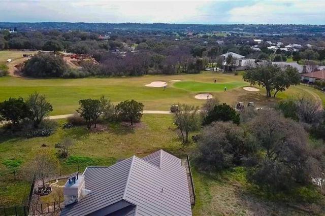 169 Uplift, Horseshoe Bay, TX 78657 (#5301631) :: Papasan Real Estate Team @ Keller Williams Realty