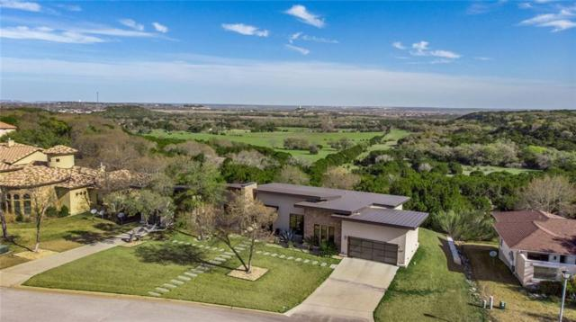 3209 Eagle Ridge Dr, Harker Heights, TX 76548 (#5301701) :: The Heyl Group at Keller Williams