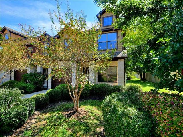 11100 Lost Maples Trl, Austin, TX 78748 (#5302445) :: R3 Marketing Group