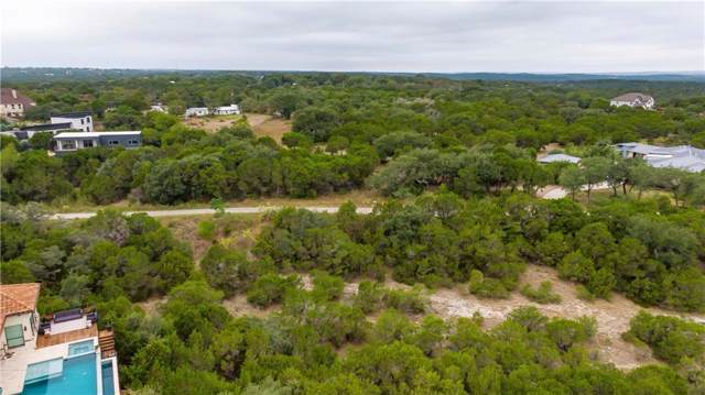 7808 Lenape Trl, Austin, TX 78736 (#5303380) :: The Perry Henderson Group at Berkshire Hathaway Texas Realty