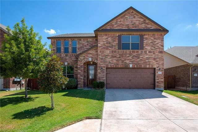 333 Grand Junction Trl, Georgetown, TX 78626 (#5306463) :: The Perry Henderson Group at Berkshire Hathaway Texas Realty