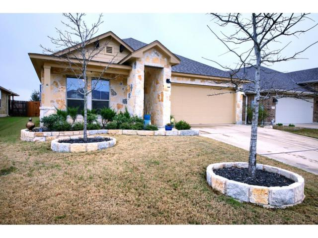 624 Joppa Rd, Leander, TX 78641 (#5307096) :: The Perry Henderson Group at Berkshire Hathaway Texas Realty