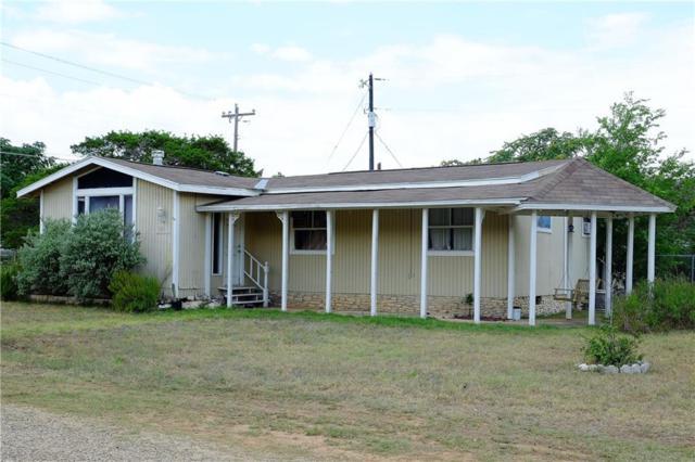 22 Matador Trl, Wimberley, TX 78676 (#5311628) :: The Perry Henderson Group at Berkshire Hathaway Texas Realty