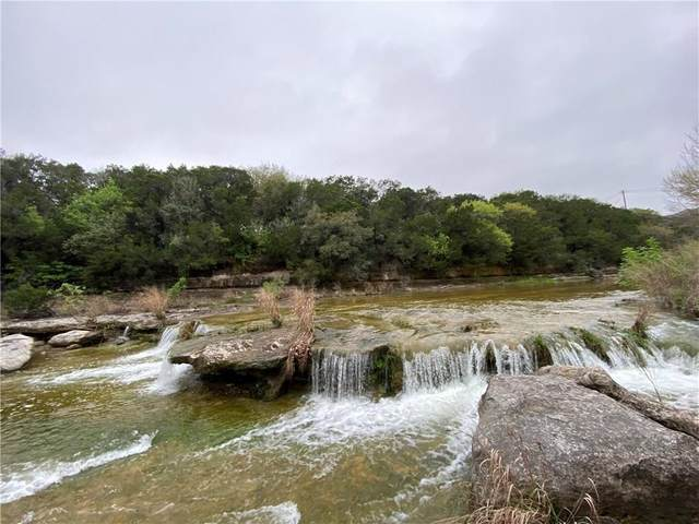 5600 Blueridge Ct, Austin, TX 78731 (#5312785) :: 12 Points Group