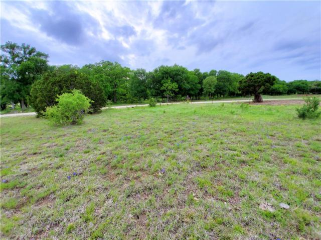 161 Zane Way, Florence, TX 76527 (#5317183) :: The Perry Henderson Group at Berkshire Hathaway Texas Realty