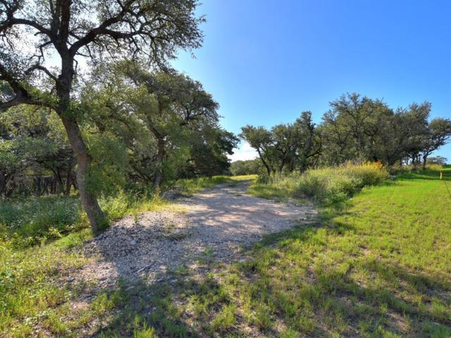 11213 Barton Estates Pl, Austin, TX 78736 (#5318249) :: Watters International
