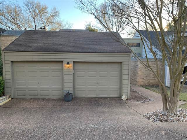 6309 Five Acre Wood St, Austin, TX 78746 (#5318788) :: The Heyl Group at Keller Williams