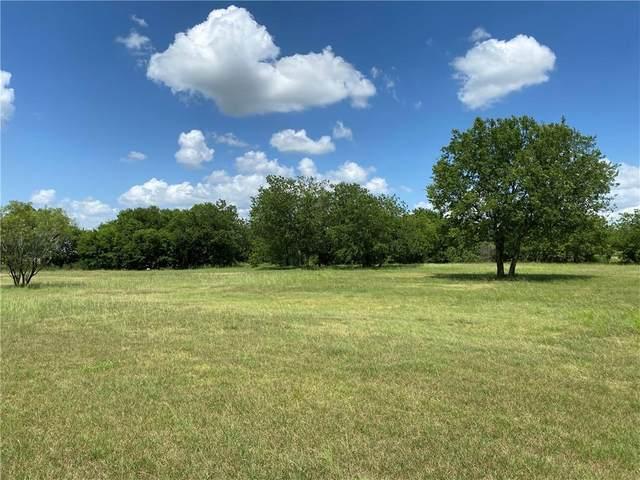 9300 Cliffbrook Dr, Austin, TX 78747 (#5321054) :: R3 Marketing Group