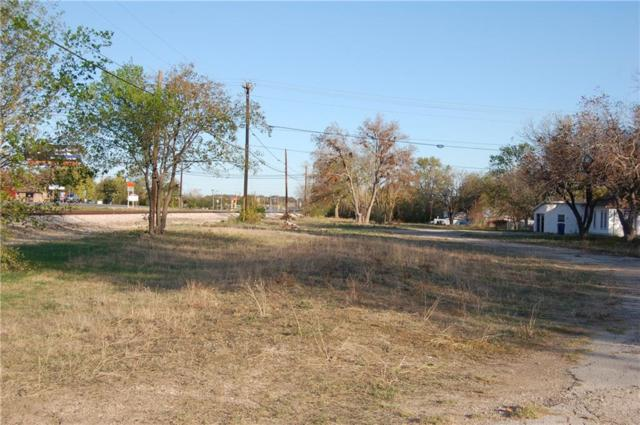 TBD E E. South (Rm 2243) St, Leander, TX 78641 (#5323823) :: Papasan Real Estate Team @ Keller Williams Realty