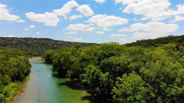 271 Mt Breeze Cp, Canyon Lake, TX 78133 (#5324945) :: The Perry Henderson Group at Berkshire Hathaway Texas Realty