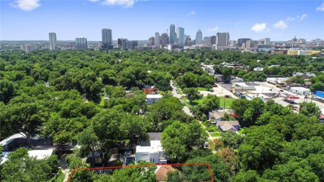 1709 Willow St, Austin, TX 78702 (#5326056) :: Zina & Co. Real Estate