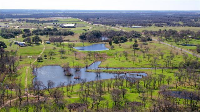 9346 Fm 1600, Rockdale, TX 76567 (#5327546) :: Elite Texas Properties