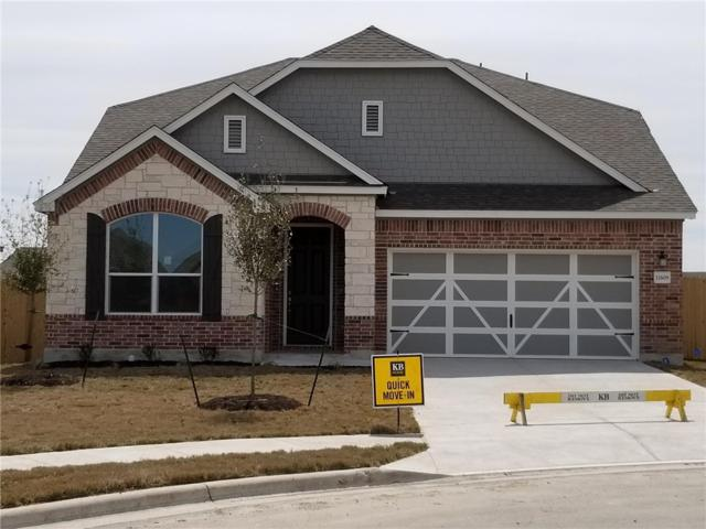 12609 Valor Ct, Manor, TX 78653 (#5330168) :: Realty Executives - Town & Country
