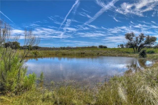Tract 104 Carpenter Loop, Burnet, TX 78611 (#5331347) :: 3 Creeks Real Estate