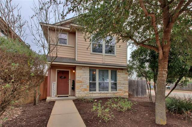 4530 Best Way Ln, Austin, TX 78725 (#5332040) :: Realty Executives - Town & Country