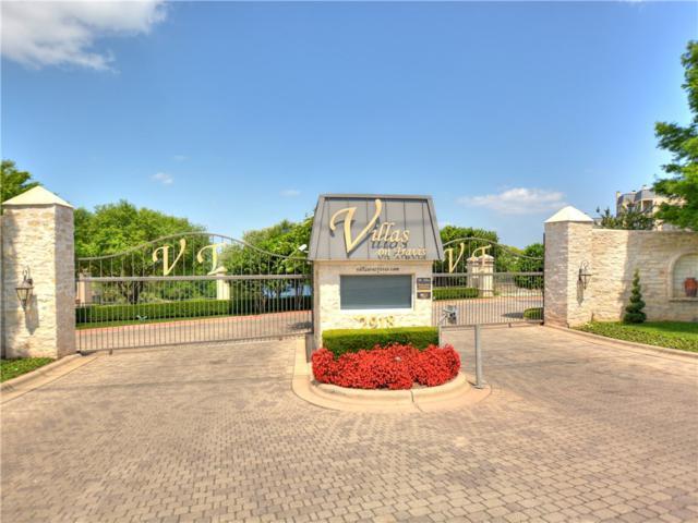 2918 Ranch Road 620 O-279, Austin, TX 78734 (#5333282) :: Austin International Group LLC