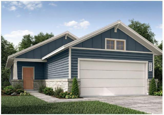 301 Trellis Blvd, Leander, TX 78641 (#5333635) :: Amanda Ponce Real Estate Team