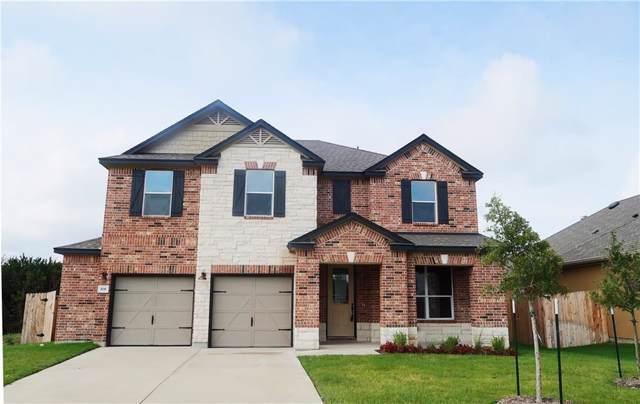 108 Golden Bear Dr, Georgetown, TX 78628 (#5334597) :: Service First Real Estate
