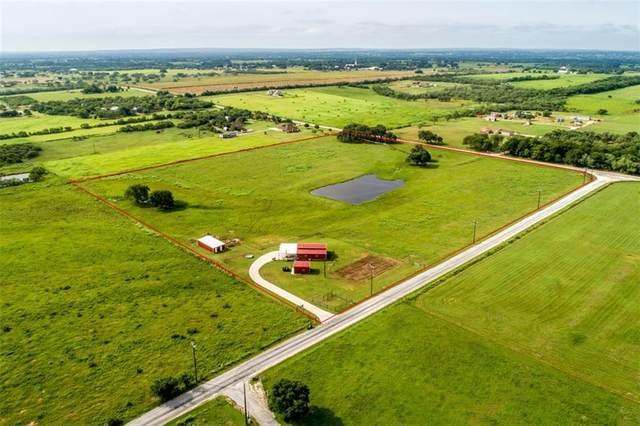13700 Miller Rd, StHedwig, TX 78152 (MLS #5335010) :: Vista Real Estate