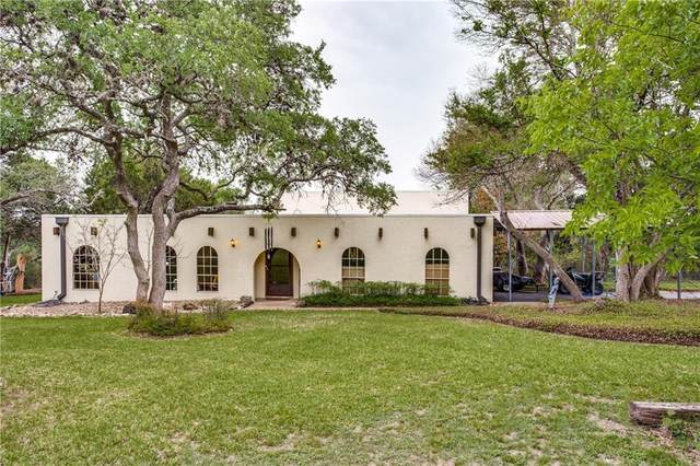 10601 Dessau Rd, Austin, TX 78754 (#5338112) :: Azuri Group | All City Real Estate