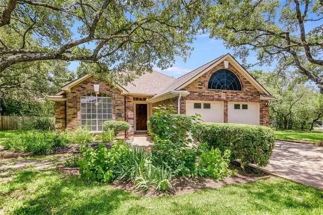 6000 Shanghai Pierce Rd, Austin, TX 78749 (#5338862) :: Zina & Co. Real Estate
