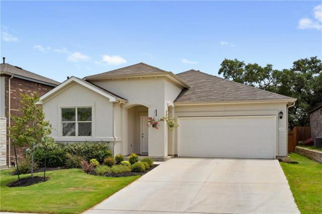 232 Mary Max Cir, San Marcos, TX 78666 (#5340147) :: Realty Executives - Town & Country