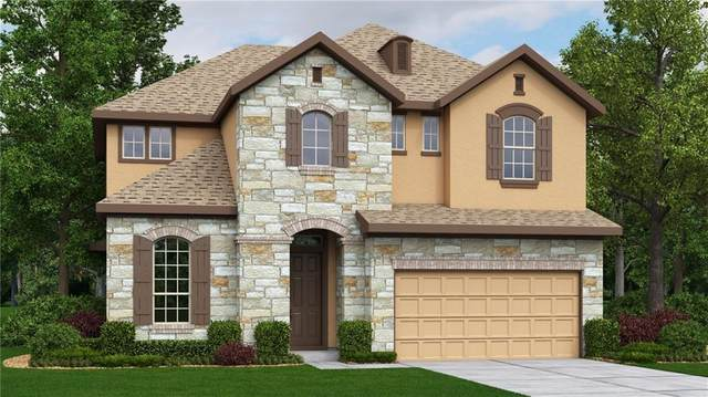 12307 Simmental Dr, Austin, TX 78732 (#5341735) :: The Summers Group