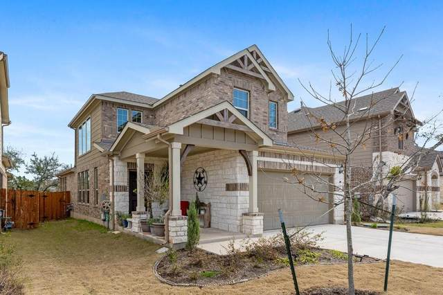 6912 Llano Stage Trl, Austin, TX 78738 (#5343067) :: Realty Executives - Town & Country