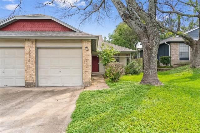 Austin, TX 78758 :: Front Real Estate Co.