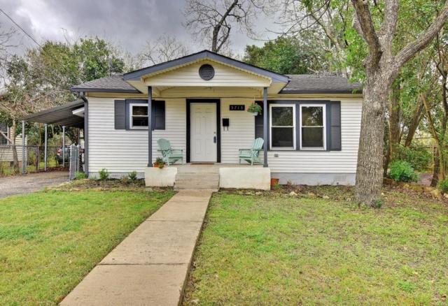 5715 Joe Sayers Ave, Austin, TX 78756 (#5345509) :: Ana Luxury Homes