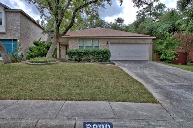 6890 Crested Quail, Other, TX 78250 (#5346669) :: The Perry Henderson Group at Berkshire Hathaway Texas Realty