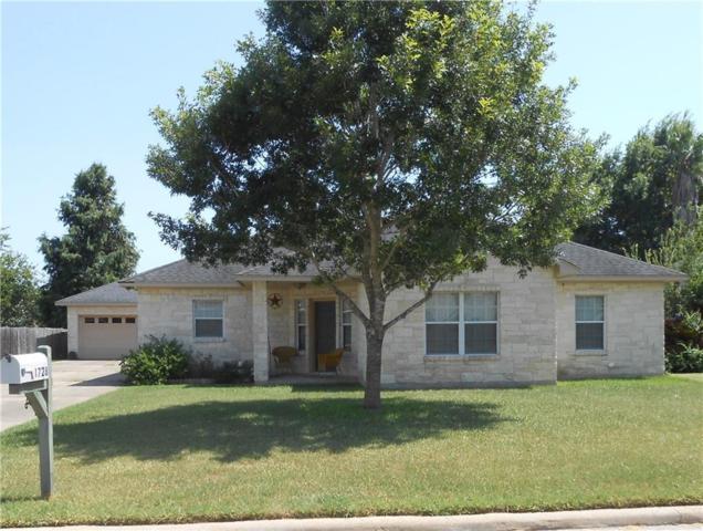 1728 Riverchase Ave, Smithville, TX 78957 (#5346694) :: NewHomePrograms.com LLC